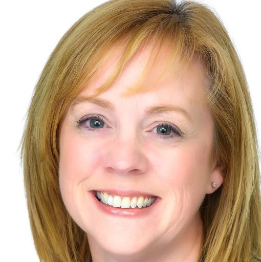 Carol O'Hanley