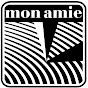 Mon Amie Records