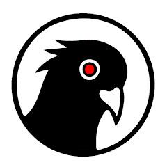 TokyoAtomic profile image