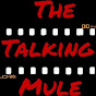 The Talking Mule