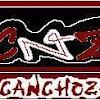 CanchozI