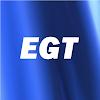 EGT Media