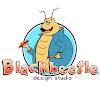 Blackbeetle Design Studio