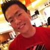 Joseph Ling