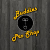 BuddiesProShopcom
