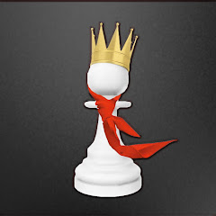 Рейтинг youtube(ютюб) канала Шахматные уроки для новичков (RUS)