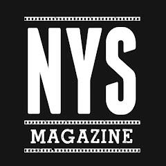 Not Your Scene Magazine