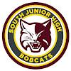 South Junior High Bobcat News Network