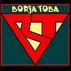 borjatoba