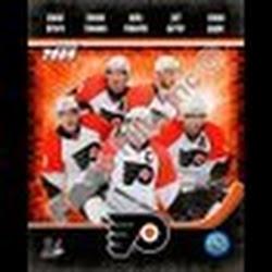hockeysnipeshooter