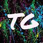 Torres101 Gaming