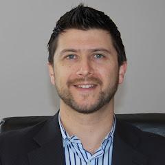 Peter Bozinoski