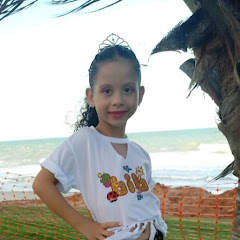 Isabelly canal kids