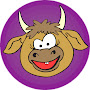 Lucky Bulls TV