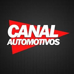 Canal Automotivos
