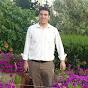 youssef ichou