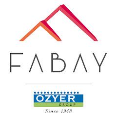 Fabay Life