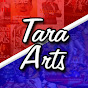 Tara Arts Network video