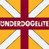 UnderdogElite