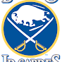 BuffaloJuniorSabres