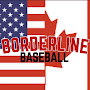Borderline Baseball