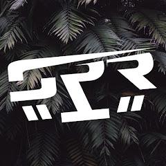SPRSTR
