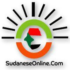 SudaneseOnline:سودانيزاونلان