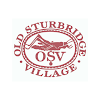 OldSturbridgeVillage