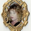 Nancy Rutherford