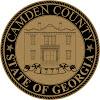 CamdenCountyGA