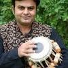 Sandip Banerjee