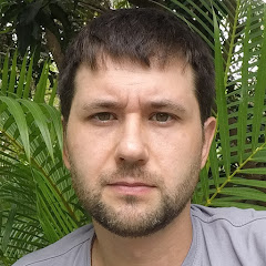 Рейтинг youtube(ютюб) канала СЕРГЕЙ & СТРОИМ ЭКОДОМ