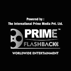 Prime Flashback