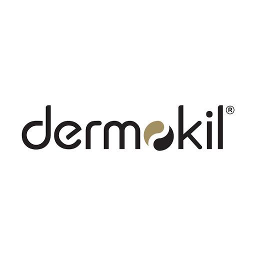 Dermokil Kozmetik