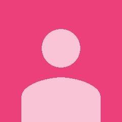Keyur Shah Cfp