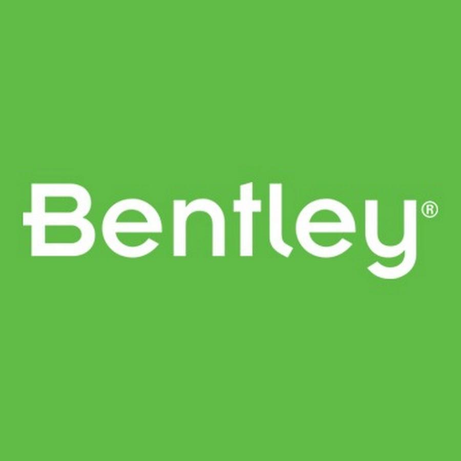 bentley microstation youtube. Black Bedroom Furniture Sets. Home Design Ideas