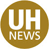University of Hawai'i News
