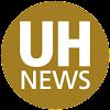 UHmagazine