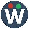 Webspicer