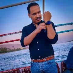 ON Sport HD Live البث المباشر لقناة اون سبورت