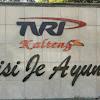 TVRI Kalteng