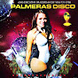Palmeras Disco