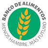 Fundación Banco de Alimentos