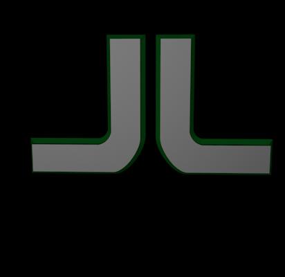 J Lima