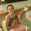 Lorena Atchin
