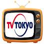 Tokyo TV Official
