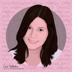 Julia Jolie