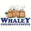 WhaleyChildren