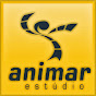 animarestudio