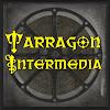Tarragon Intermedia